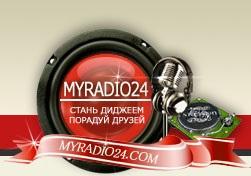 http://myradio24.com/img/top2.jpg